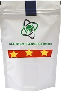 4-Methylethcathinone