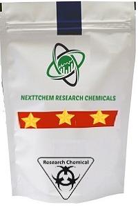 alpha-Methyltryptamine