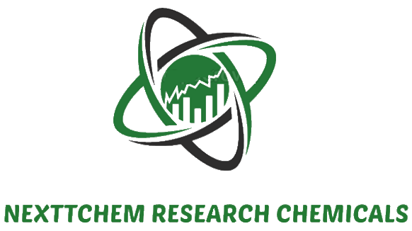 NEXTTCHEM RESEARCH CHEMICALS
